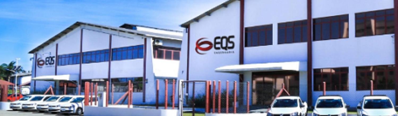 EQS Engenharia é certificada ABNT NBR ISO 41001:2020 Facility Management