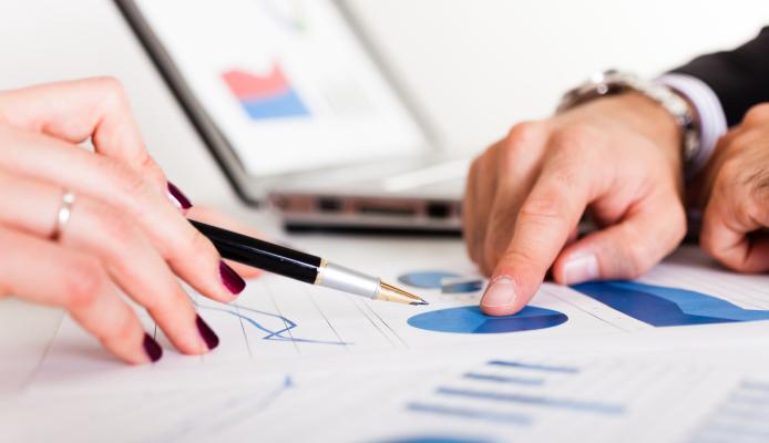 BDO lança serviço de compliance para auxiliar empresas na retomada dos escritórios