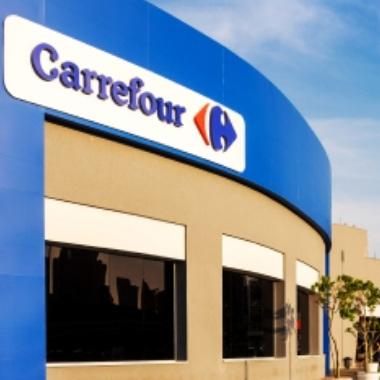 Grupo Carrefour Brasil avança em novo modelo de segurança