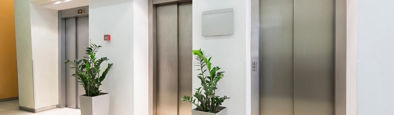Empresas de elevadores terão selo de qualidade digital inédito no país