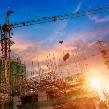 Plano para reinventar o varejo da construção civil