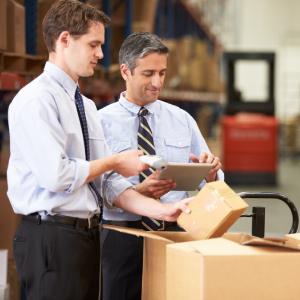 A revolução das atividades contínuas no setor logístico