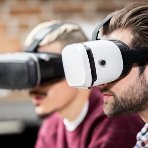 A Covid-19 será responsável pela morte da Realidade Virtual?