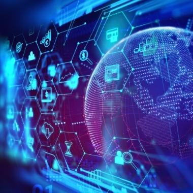 Redes de alta velocidade em crescimento devido à novas demandas