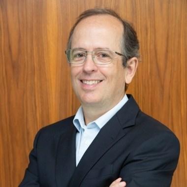 José Marcelo de Oliveira é o novo diretor-presidente do Hospital Alemão Oswaldo Cruz