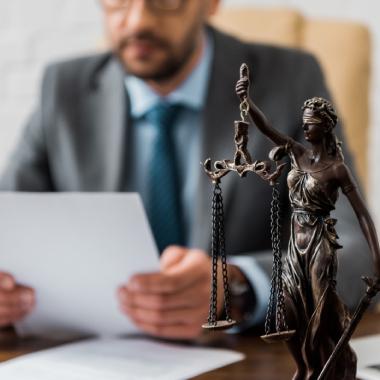 Legislação contratual e imprevisibilidade