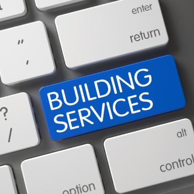 Plataforma digital promete gestão simplificada de serviços relacionados a imóveis