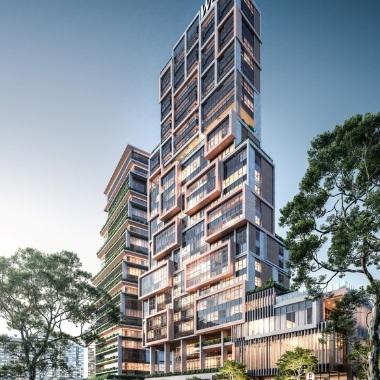 Hotéis Deville e SDI anunciam parceria para construção de hotel