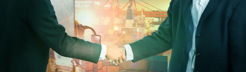 Vinci Partners e Fulwood Condomínios Logísticos assinam joint venture