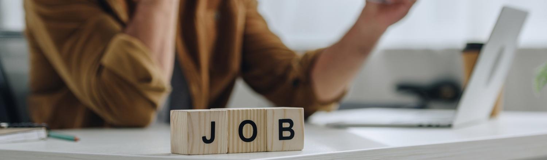 Oportunidades profissionais em Facility Management