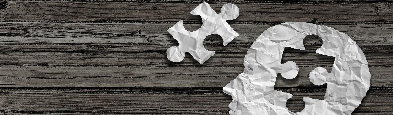 Como a pandemia afetou a saúde mental?