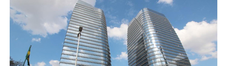 São Paulo Corporate Towers é validado pelo Hospital Sírio-Libanês