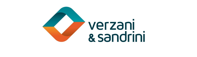Com 53 anos, Verzani & Sandrini reformula sua marca