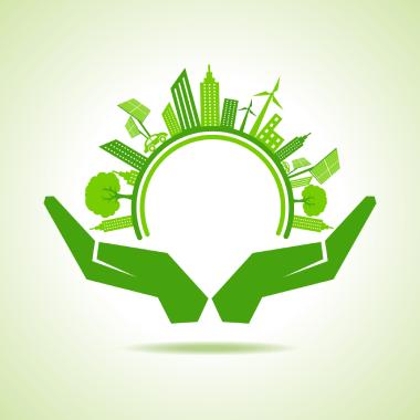 Grupo Fleury passa a integrar Índice Dow Jones de Sustentabilidade